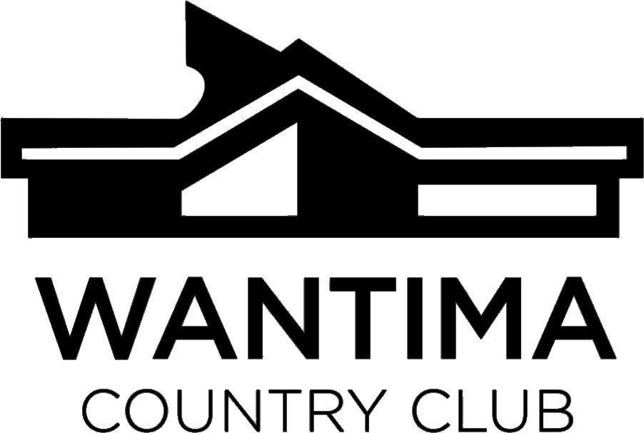 Wantima Country Club